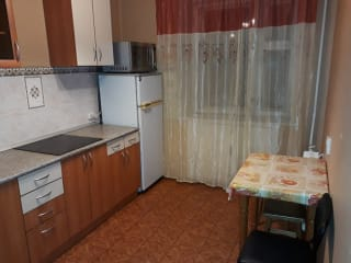 1-к квартира, 34 м², 3/9 эт.