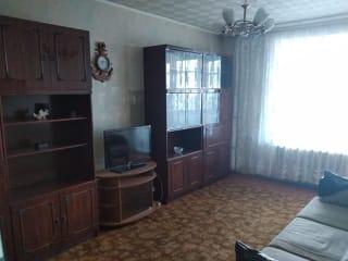 1-к квартира, 42 м², 9/14 эт.