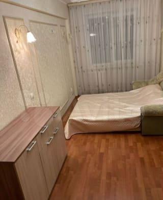 2-к. квартира, 46м², 7/9эт.