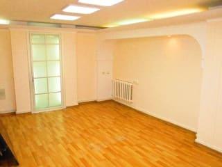 Офисное помещение, 23 м²