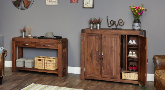 Choosing Wooden Furniture Six Great Reasons Wfs Blog