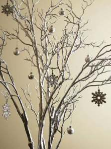 christmas-tree-branches-fall