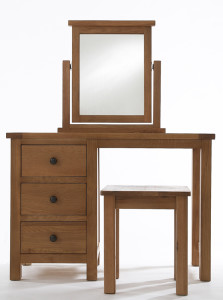Canterbury_dressing_table
