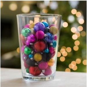 Decorative-Vases