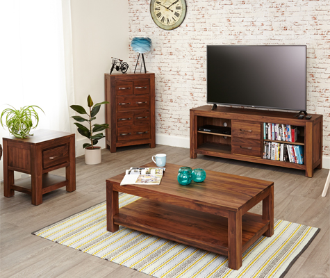 Living room furniture at wooden furniture store - Cheap living room furniture sets uk ...