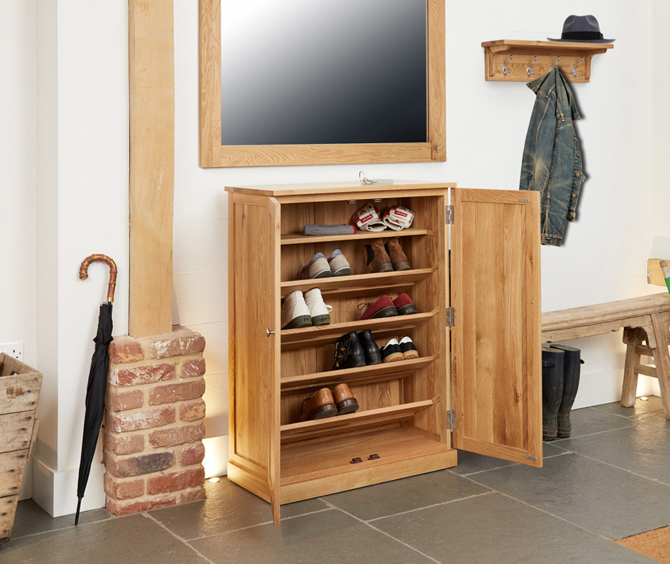 cheap hallway furniture. Oak Hall Furniture Cheap Hallway