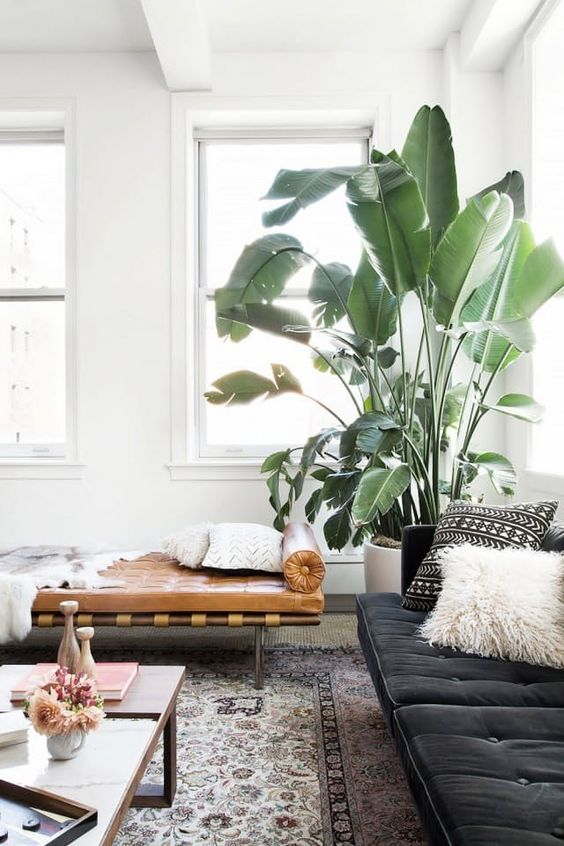 8 ways to get that summer vibe in your home