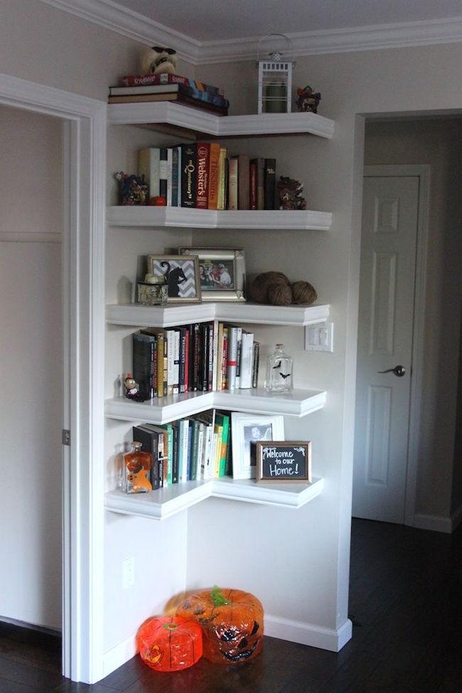 6 stylish alternatives for dining room storage