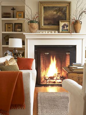 9 new year resolutions for your home