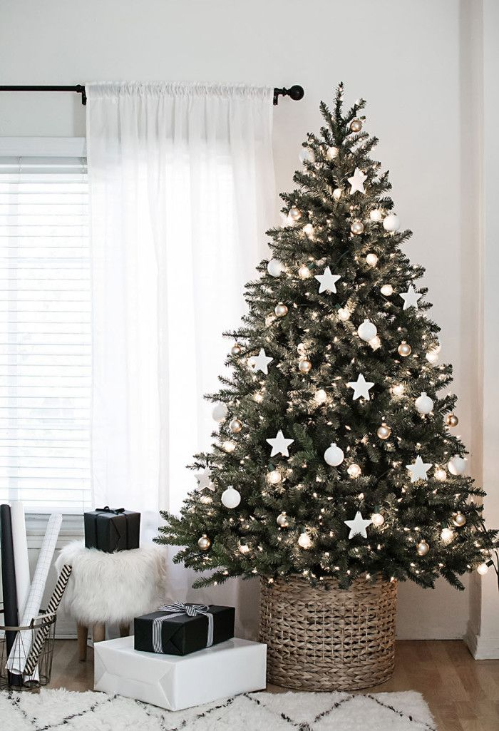 6 trends for your home this Christmas