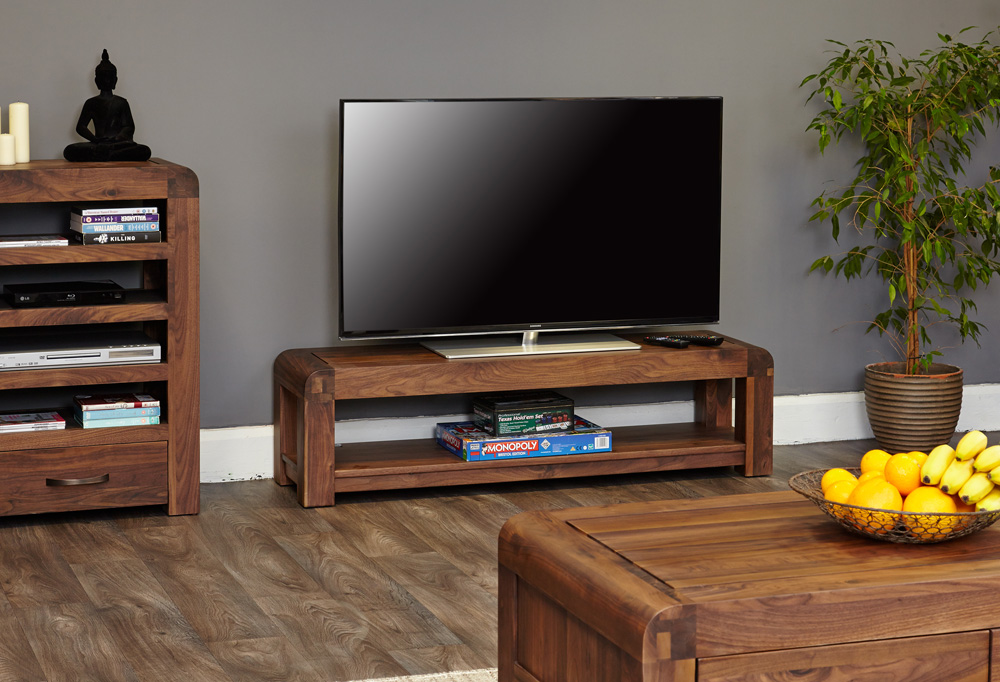 5 tips for choosing a perfect TV cabinet