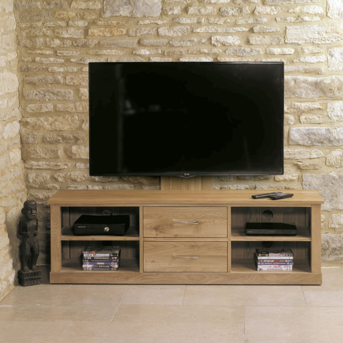 5 tips to help you choose the perfect TV cabinet