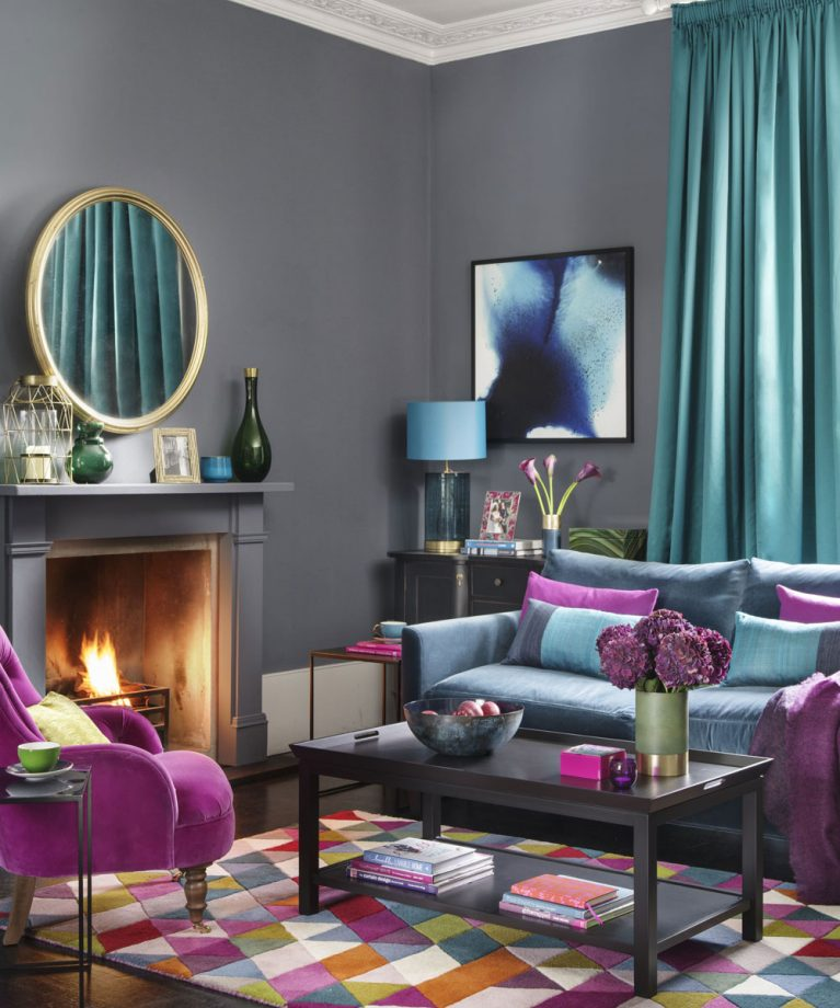 9 tips for a cosy and stylish home this autumn