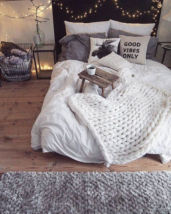 9 tips to make your home cosy and stylish this autmn