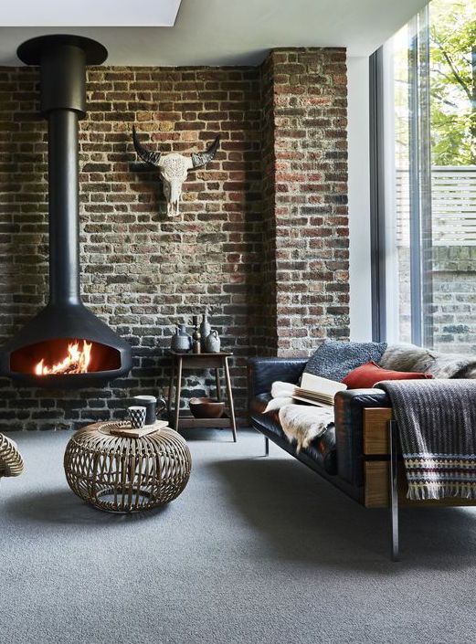 9 tips for a stylish and cosy home this autumn