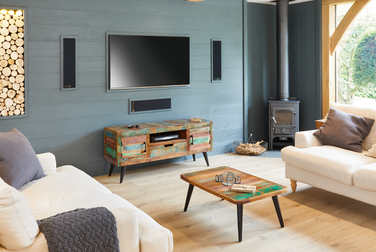 Living room furniture choosen by you