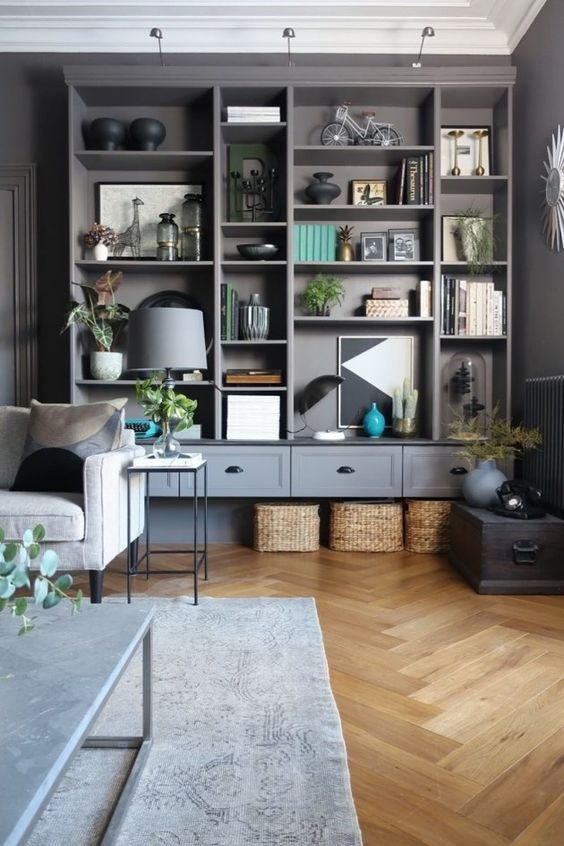 Freshen up your home