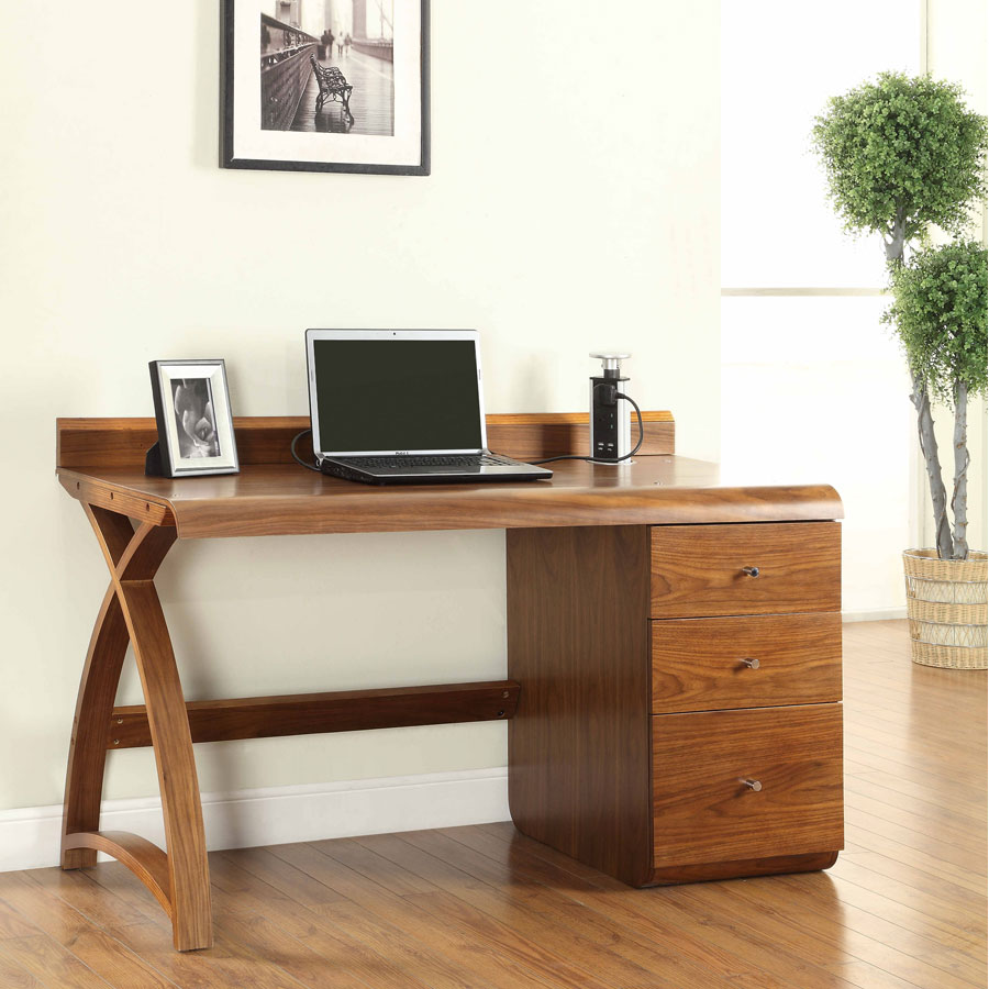 7 of the best home office desks