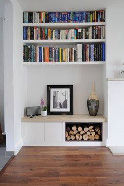 living room furniture storage solutions our top 12 wfs blog rh wooden furniture store co uk storage solutions for living room storage solutions for living room toys