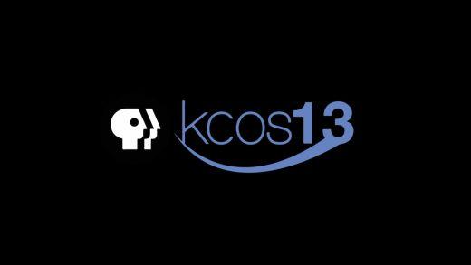 KCOSTV Logo