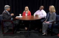 INSIGHT: Family Services Panel – California Central Valley