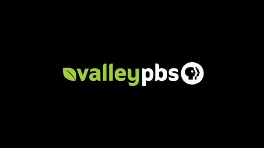 ValleyPBS Logo