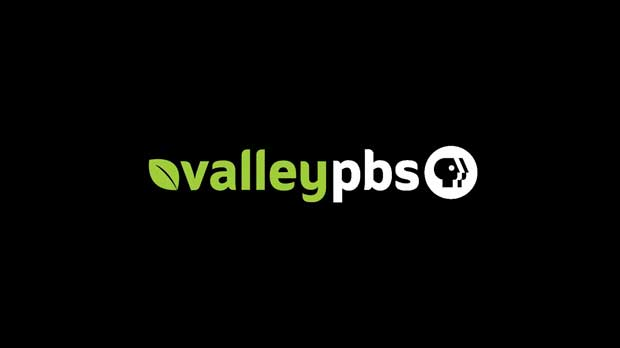 ValleyPBS Logo