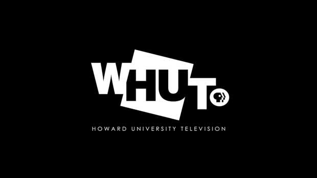 WHUT Logo
