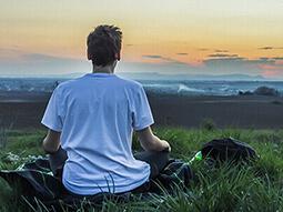 ayurveda yoga