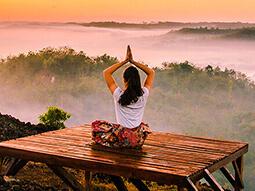 Life Style Yoga