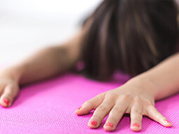 therapy Yoga