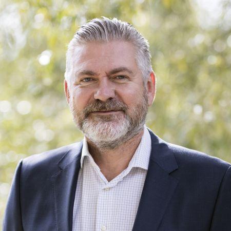 Leif Kjellin