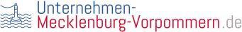 www.unternehmen-mecklenburg-vorpommern.de
