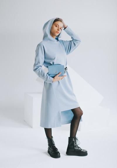Космічна сукня
