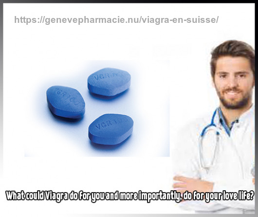 Alternative Viagra Sans Ordonnance