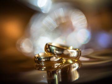 Oferta ślubna