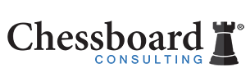 Chessboard Consulting logo