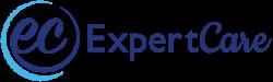 Expert Care logo