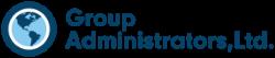 Group Administrators logo
