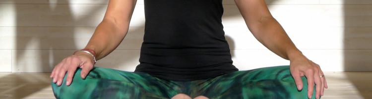 Brännö YogaStudio