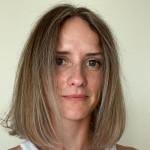 Profilbild på Noelia