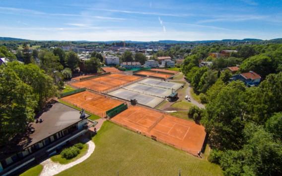Oslo Tennisklubb