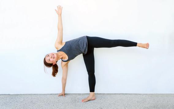 Yogarummet Björkhagen
