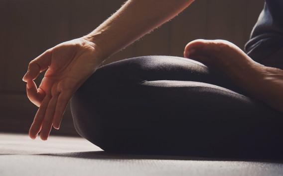 Yogayama Östermalm