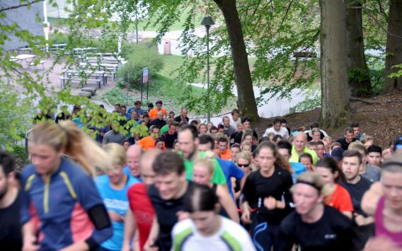 Göteborg Running Club