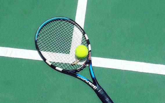 Mölndals Tennisklubb