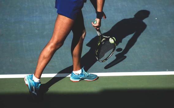 Farsta Tennisklubb
