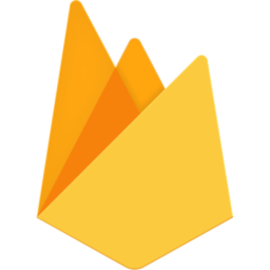 Firebase Logo Click To Learn About Firebase