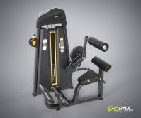 EVOST Dual Function - Abdominal / Back Extension