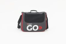 XBody GO Shoulder Bag